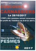 Concours carnassiers-356